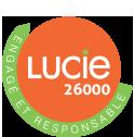 Logo 6 Lucie]