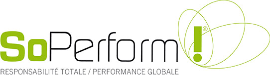 logo soperform rse