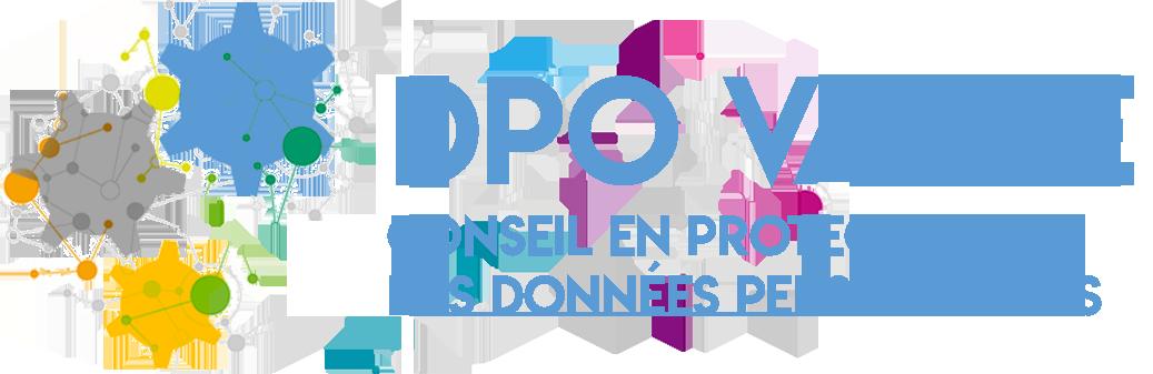 logo 2 DPO