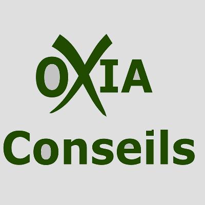 soperform Oxia CONSEILS